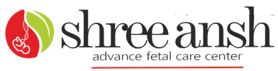 Shreeansh- Fetal medicine center